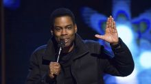 Chris Rock Is Selling His First Home for $3.85M