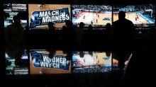 Supreme Court strikes down sports betting ban: What happens next