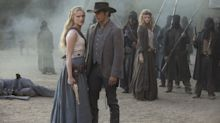 PETA accuses Westworld of using abused elephants