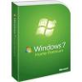 Want Your Favorite Version of Windows 7?
