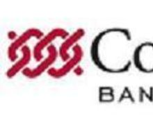 Community Bank System, Inc. Announces Quarterly Common Stock Dividend and Results of Annual Shareholders' Meeting