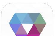 Prism for iOS is a new unique filter based editor for your photos