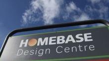 Homebase owner woos bidders with huge dowry as deadline looms 