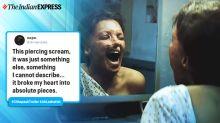 Chhapaak trailer, Deepika Padukone's performance earn praise, spark debates on social media