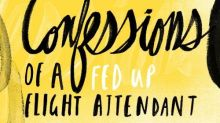 Confessions of a Fed-Up Flight Attendant: Attack of the Ambien Zombies (Part One)