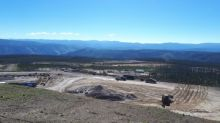 eCobalt Provides Construction Update for its Idaho Cobalt Project