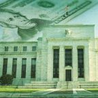 Federal Reserve just saved the stock market from the worst of the coronavirus pandemic —it may be time to invest again