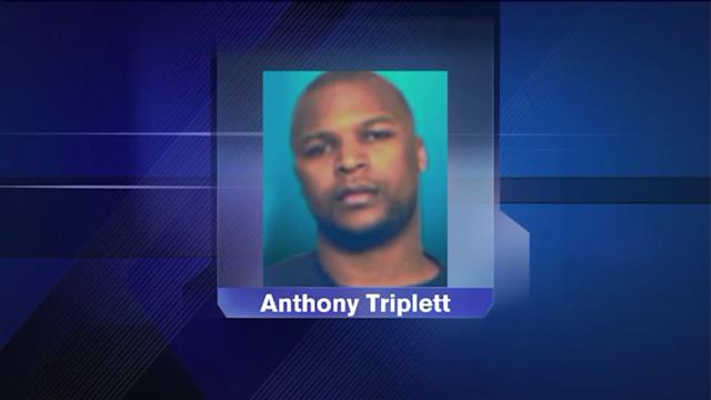 Cable repairman found guilty of murder