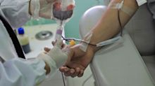 Causes, symptômes, traitements... Trois questions sur l'anémie