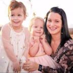 Chris Watts to Be Sentenced for Murders of Pregnant Wife, 2 Daughters