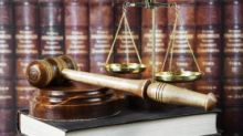 CAT Refuses to Hear Cases of 'Whistleblower' Sanjiv Chaturvedi