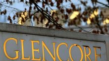 Glencore looks to buybacks, not deal-making