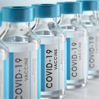 U.S. administers 202.3 mln doses of COVID-19 vaccines - CDC