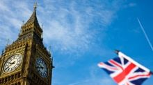 UK Inflation Report Hearings to Drive the Pound