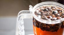 Coffee and Tea Had a Baby, and it's Delicious (andPractical!)
