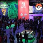Video Game Stocks To Buy And Watch, Including Esports Stocks