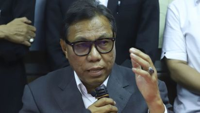 PPBM to contest 12 seats in Selangor