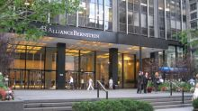 4 Factors That Make AllianceBernstein Stock a Good Bet Now