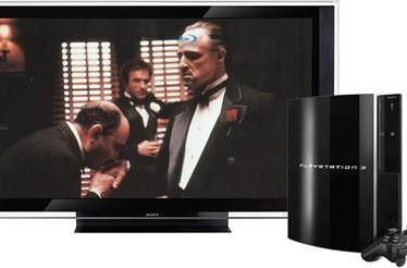 87% of PlayStation 3 owners watching Blu-ray movies? Survey says yes