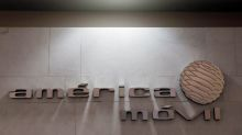 Mexico top court sides with regulator over America Movil 'preponderant' label