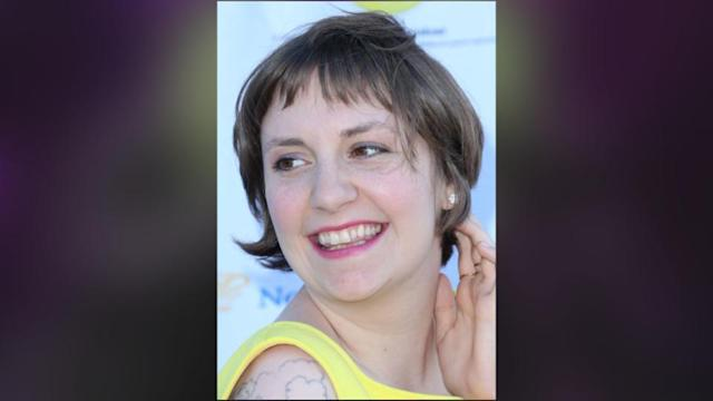 Lena Dunham Shares Sweet Email To Jack Antonoff For Art Project