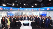 Once-hot flash storage company Tintri on the verge of collapse