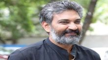 RRR Director SS Rajamouli Asks COVID-19 Survivors To Come Forward And Donate Plasma