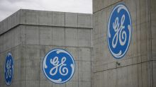 New accounting rule aims to solve problem highlighted by GE's multi-billion-dollar insurance loss