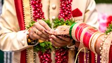 Covid: in India sposo muore dopo le nozze, 111 positivi