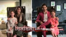 Silsila Badalte Rishton Ka Soon To Be Ousted From Voot. Here's Why!