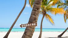 By All Means, *Please* Have a Destination Wedding