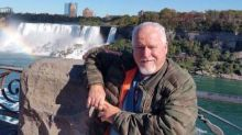 Alleged serial killer Bruce McArthur waives right to preliminary hearing