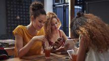 Les adolescents ont arrêté de boire et d'avoir des relations sexuelles, d'après une nouvelle étude