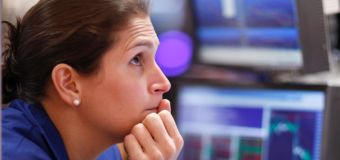 Why women are better investors than men