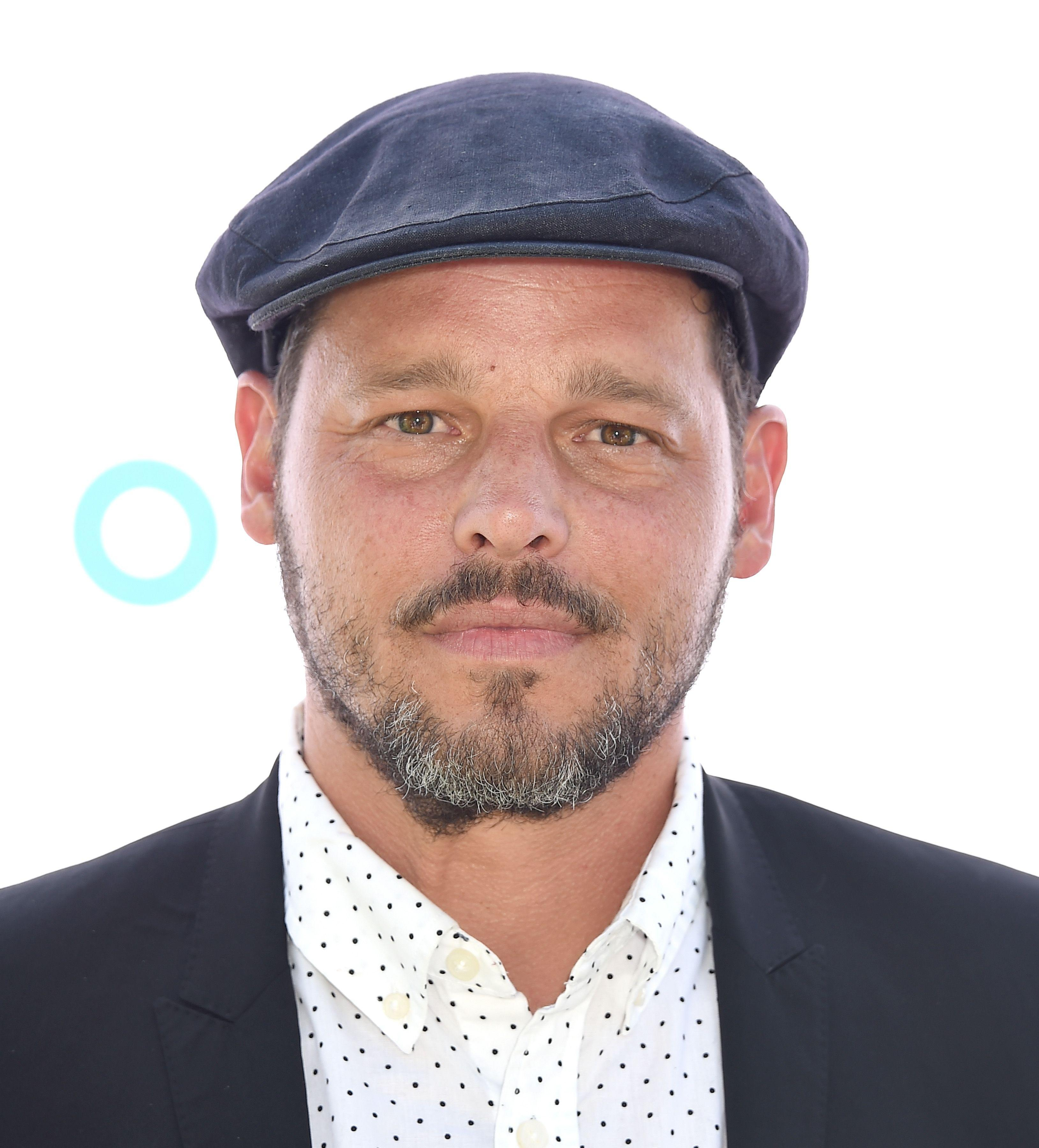 Justin Chambers Is Looking Forward To A Lot After Quitting Greys