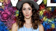 Troian Bellisario Opens Up About Her Eating Disorder and How it Inspired Her New Film 'Feed'