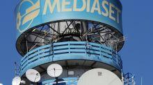 Mediaset in rialzo: Vivendi conferirà il 19% in un trust?