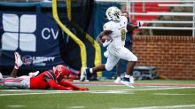 FIU football gets big plays and performances but falls to Liberty in season opener