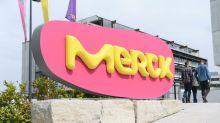 Merck übernimmt Halbleiterzulieferer Versum für 6,5 Milliarden Dollar