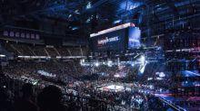 Chicago to Host WWE® Survivor Series® in 2019