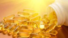 Coronavírus: Porque você deve tomar vitamina D durante a quarentena