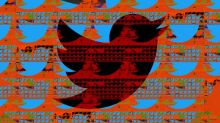 Alleged 17-year-old Twitter hacker has more than $3 million worth of bitcoin assets