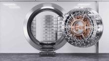 5 Safe-Haven Stocks to Buy on Broader Market Weakness
