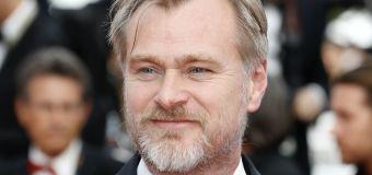 Netflix boss going all out to land next Nolan film