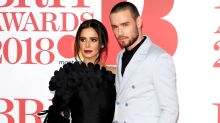 Liam Payne and Cheryl Cole Split After Two Years of Dating