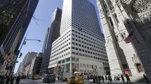 Kushner Cos. in talks to buy out partner in Fifth Ave tower