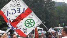 Umbria, Salvini: Di Maio svende M5s a Pd, sarà mazzata