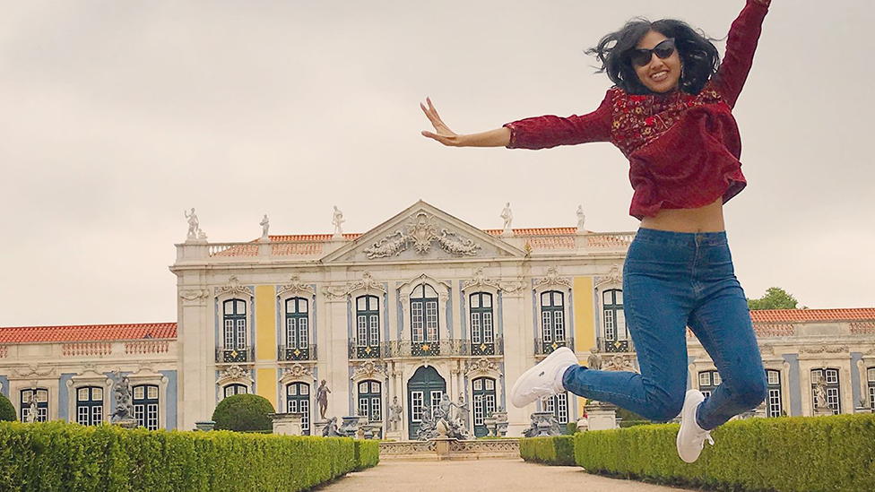 Why Portugal should be part of your next Europe trip