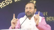 Centre clears six projects for Maharashtra