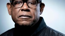 Forest Whitaker: 'A lot of the issues that they were fighting for in the Sixties are the same now'